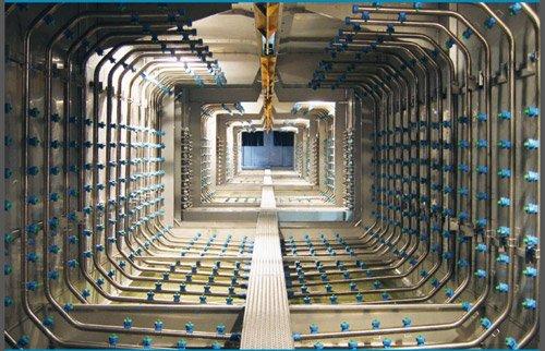 Tunel-de-fosfatizado-PNR-D-1